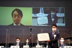 脊椎 脊髄 2020 日本 病 学会 脊椎脊髄外科専門医試験 2020年9月5日試験のご案内